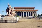 K06北京故宫国子监人民大会堂六天双飞优质团(11月份)