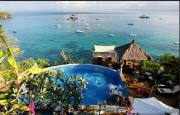 ins 网红巴厘岛--两人定制小包团