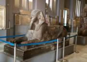 E1-【纯玩·悦游】埃及(卢克索+红海+开罗)8天神秘之旅(MS+1段内陆  LXR进CAI回)0119